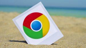 Trucos y nuevas funciones de Chrome que desconocías