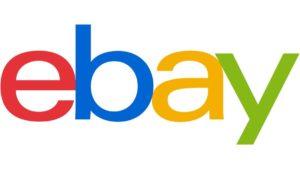 Ebay: Cómo detectar estafas y recopilación de consejos