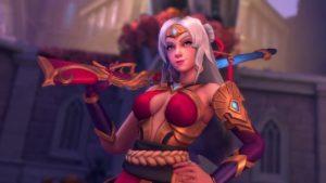 Los mejores juegos gratuitos que puedes encontrar en Steam, GOG, Epic…
