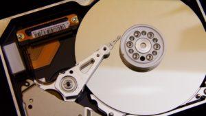 Backups: cómo realizarlos y archivos que deberías hacer backup regulares