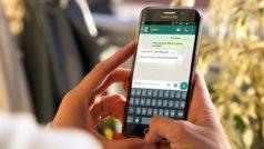 Las 11 funciones de WhatsApp que debes dominar