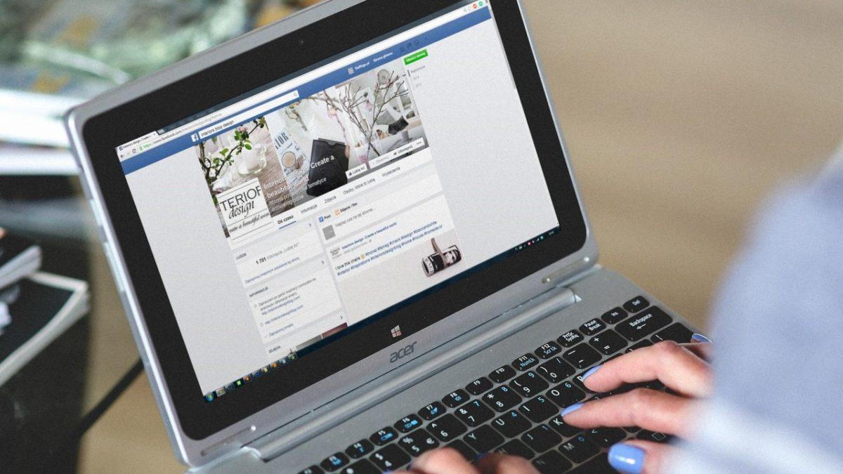 Las mejores redes sociales del momento
