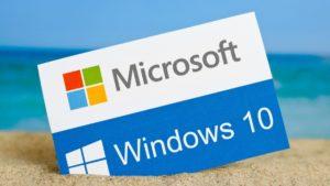 Errores más comunes de Windows 10 y cómo solucionarlos