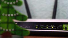 Cómo mejorar la velocidad de tu router
