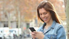 Reglas no escritas de WhatsApp: cómo comportarse y cómo no comportarse