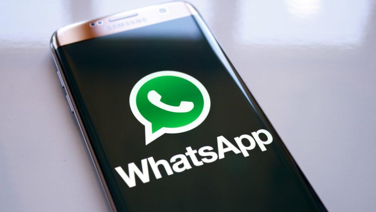 WhatsApp vs el mundo: comparamos WhatsApp con sus principales competidores
