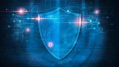 ¿Es necesario un antivirus en Android? Todo lo que debes saber