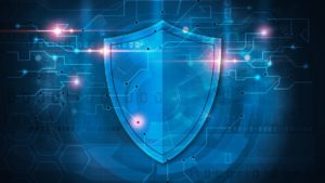 Â¿Es necesario un antivirus en Android? Todo lo que debes saber