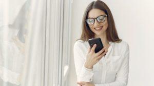 Las mejores apps con videollamadas gratuitas o por Wi-Fi