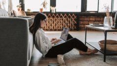 Aplicaciones, redes sociales, con verificación en dos pasos y cómo activarla