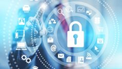 Curso básico de tipos de virus: malware, troyano, ransomware, phishing… qué són y cómo evitarlos