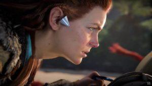 Los mejores juegos de PS5 lanzados y los que vendrán