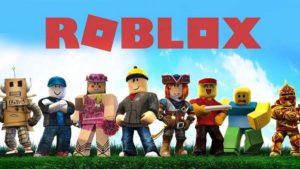 Los mejores juegos de Roblox de 2020