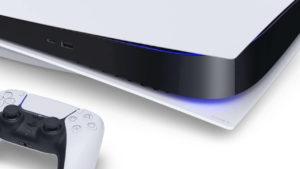 Todo lo que tienes que saber sobre PS5