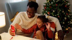 Las mejores canciones navideñas que puedes escuchar gratis en Youtube