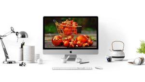 Las mejores tiendas online para compras navideñas de última hora
