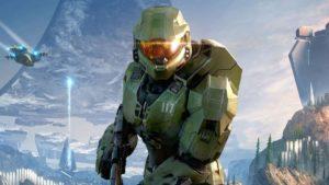Los mejores juegos de Xbox Series X/S lanzados y los que vendrán