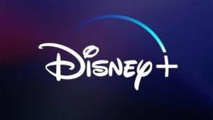 Cómo actualizar Disney+ en todos tus dispositivos