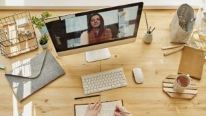 Zoom: 7 trucos avanzados para la videollamada perfecta