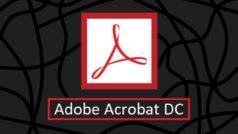 Cómo desinstalar Adobe Reader