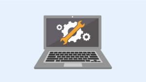 Aptoide: Cómo solucionar el error al descargar apps