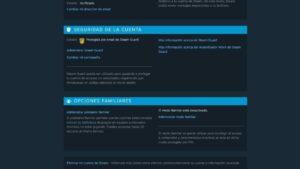 Cómo compartir tu biblioteca de Steam en 3 pasos