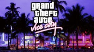 Trucos de Grand Theft Auto: Vice City