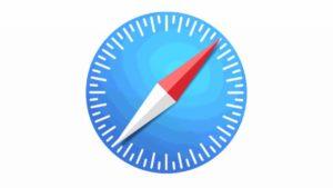 Cómo borrar el historial de Safari
