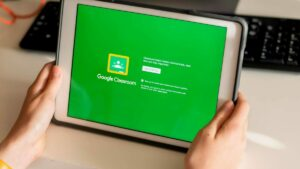 Tutorial básico de Google Classroom