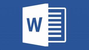 Cómo imprimir en Microsoft Word 2010