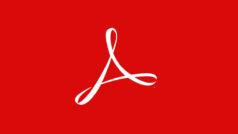 Cómo solucionar el error al instalar Adobe Reader