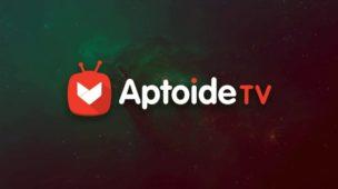 Cómo instalar Aptoide en una Smart TV en 5 pasos
