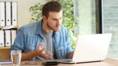 Safari: Cómo eliminar MacKeeper para siempre