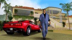 Los mejores trucos de Grand Theft Auto: Vice City
