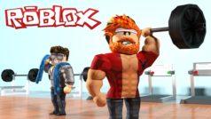 Cómo crear un juego en Roblox en 5 rápidos pasos