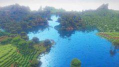 Cómo poner shaders en Minecraft en 3 pasos
