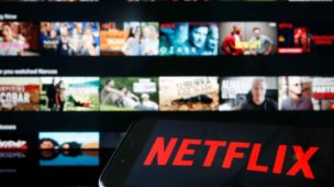 Netflix: cómo solucionar el error M7111