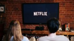 Cómo ver Netflix en Movistar en muy pocos pasos