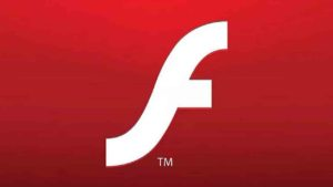 Cómo activar Adobe Flash Player en Google Chrome