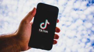 Cómo hacer directos en Tik Tok