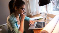 Google Classroom: Cómo eliminar o archivar una clase
