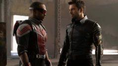 Falcon y el Soldado de Invierno: El retorno a la esencia de Marvel