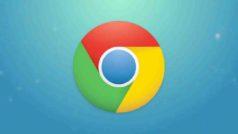 Cómo exportar marcadores en Google Chrome