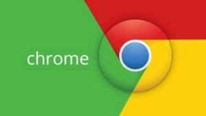 Cómo ver las contraseñas de Google Chrome