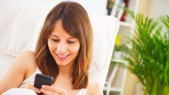 Tik Tok: Cómo guardar los vídeos en la galería de tu móvil
