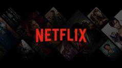 Cómo saber tu contraseña de Netflix