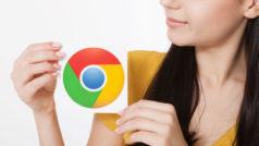 Cómo poner una página de inicio en Chrome