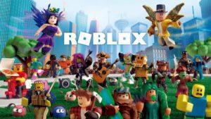 Roblox: Cómo parecer rico sin tener Robux