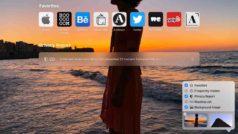 Cómo instalar un certificado digital en Safari