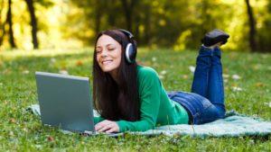 Cómo descargar música con uTorrent